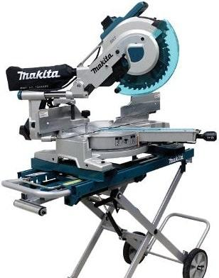 Best Miter Table Saw Combo